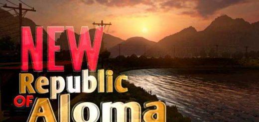 new-republic-of-aloma-1-32_1