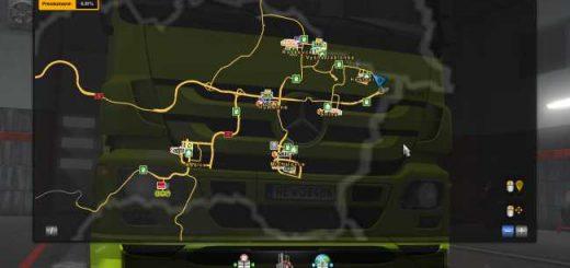 new-slovakia-map-by-kimislimi-v-2-0_1