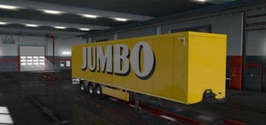 nl-company-trailer_1