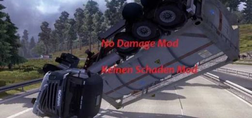 no-damage-mod-1-32_1