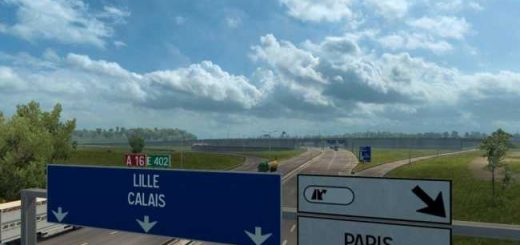 no-dlc-is-required-calais-a16-and-a216-highway-junction-mod_1