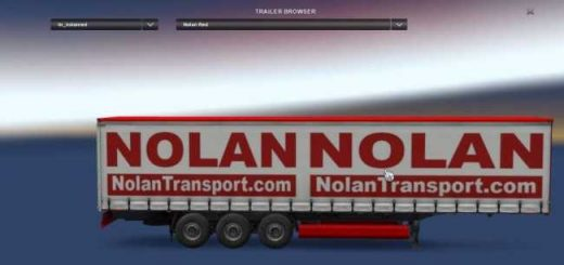 nolan-transport-red-trailer_1