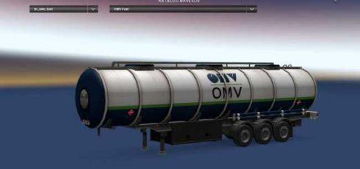 omv-fuel-cistern_1