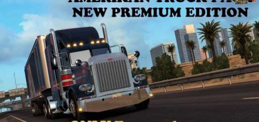 pack-american-truck-v1-0-1-31_1