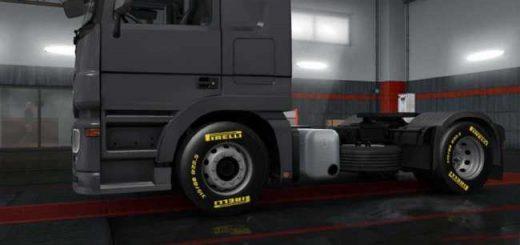 pirelli-tires-1-31_1