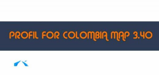 profil-for-colombia-map-3-40-1-31_1