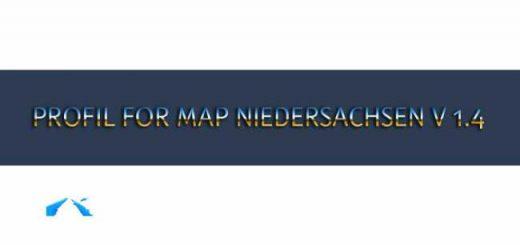 profil-for-map-niedersachsen-v-1-4-1-31_1