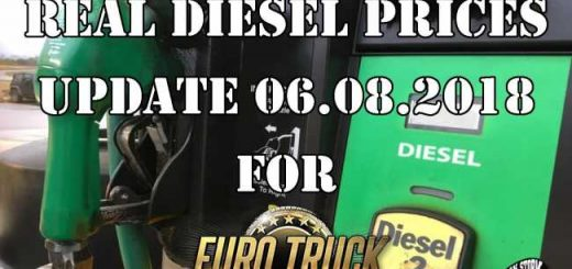 real-diesel-prices-for-euro-truck-simulator-2-map-upd-06-08-2018_1