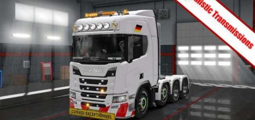 realistic-transmissions-for-all-trucks-1-31_1