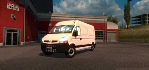 renault-master-renault-cargo-trailer-v-3-0_1