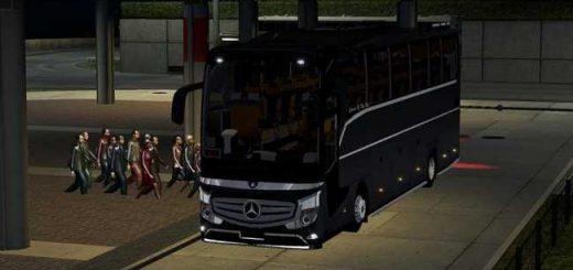 retarder-and-ventil-sounds-for-travego-buses-1-31_1