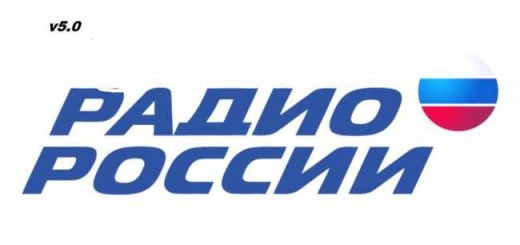 russian-radio-stations-version-5-0_1