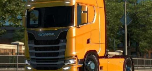 scania-2016-s-r-low-chassis_1