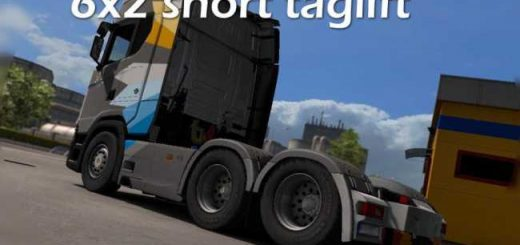 scania-rs-2016-62-short-taglift_1