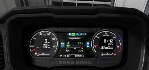 scania-s-dashboard-computer-v1-2-2-1-32-x_1