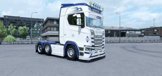 scania-s-nordic-by-l1zzy_1