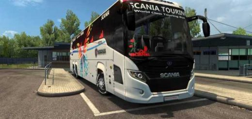 scania-touring-bus-officially-skin-and-striker-for-1-31-or-1-32-1-0-2_2