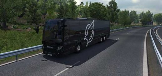 scania-touring-fix-for-1-32-1-32_3