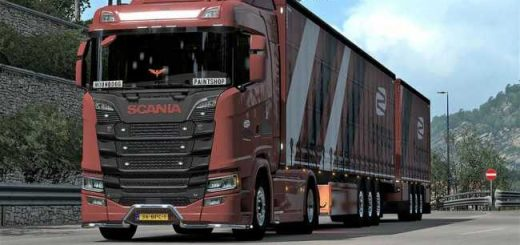 scs-company-skins-trailers-ownership-1-32_1