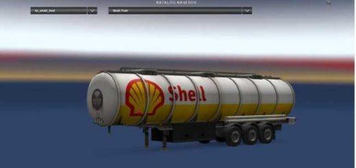 shell-fuel-cistern_1