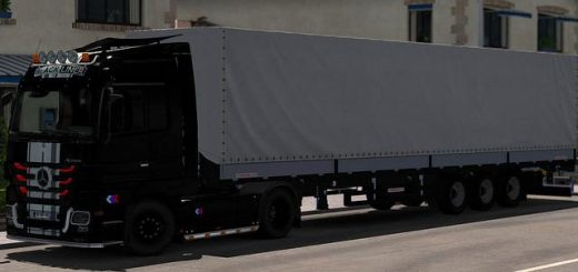 skin-black-liner-mercedes-for-ets2-1-31-1-31_1