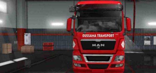 skin-man-tgx-oussama-transport-for-ets2-1-31-1-31_1