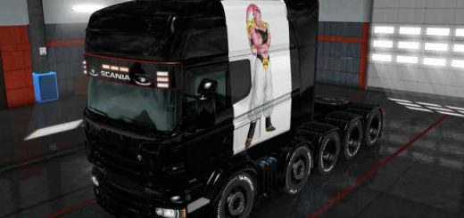 skin-scania-r-rjl-longline-majin-boo-all-versions_1