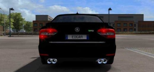 skoda-superb-rs-original-engines-v4_2