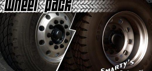 smarty-wheels-pack-v1-2-6-upd-20-08-18-for-ets2-1-27-1-32-up_1