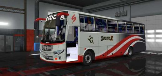 soudia-x-bd-real-hino-1j-non-ac-bus-1-31_1
