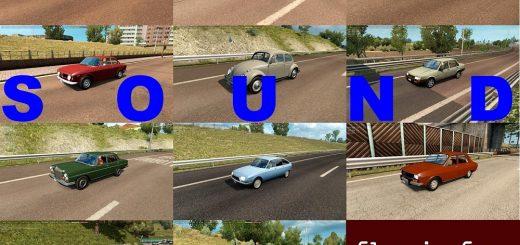 sound-classic-cars-traffic-pack_8Q189.jpg