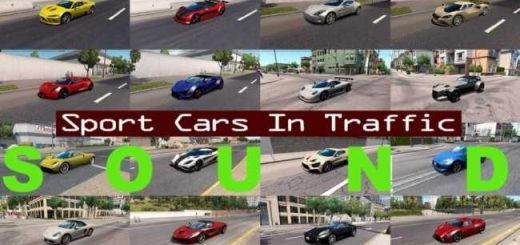 sounds-for-port-cars-traffic-pack-by-trafficmaniac-v1-4_1