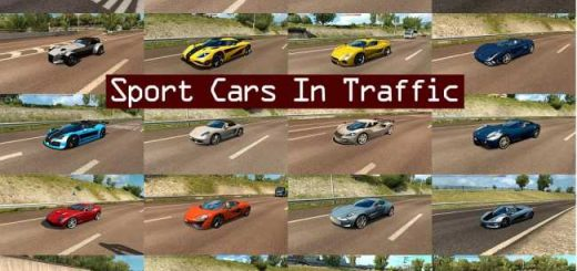 sport-cars-traffic-pack-by-trafficmaniac-v1-5_1