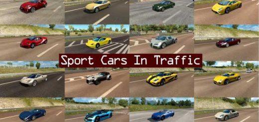 sport-cars-traffic-pack-by-trafficmaniac-v1-6_1