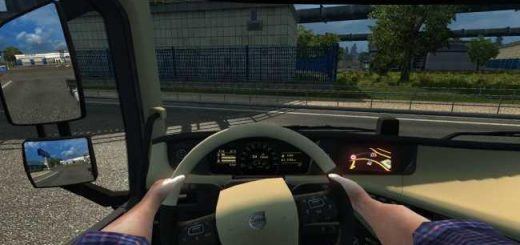 steering-hands-mod-only-for-base-trucks-in-scs-game_1