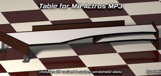 table-wind-shield-set-for-actros-mp3-v1-1-03-08-2018-1-31-x_1