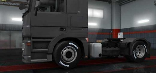 tires-package-1-31-x_1