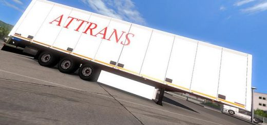 trailer-attrans-for-ets2-1-31-1-31_1