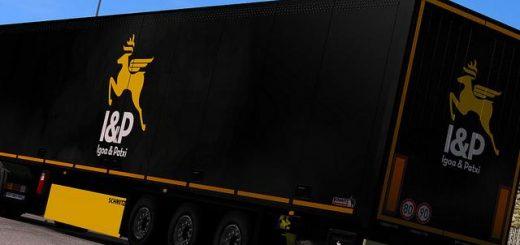 trailer-igoa-patxi-for-ets2-1-31-1-31_1
