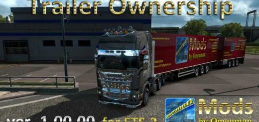 trailer-ownership-by-omenman-v-1-00-00_1
