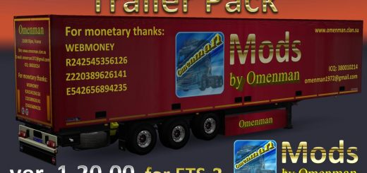 trailer-pack-by-omenman-v1-20-00-rus-eng_3_RERXQ.png