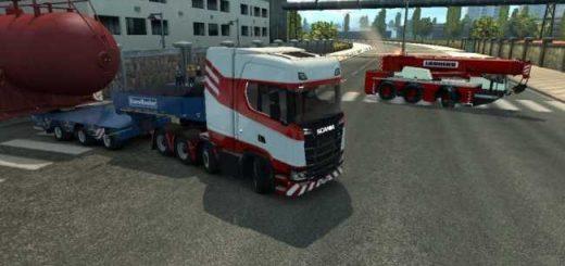 truck-crane-liebherr-accompanied-by-dlc-special-transport-1-311-32_1