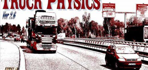 truck-physics-v2-6_1