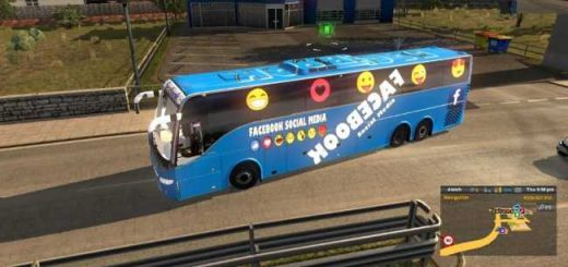 volvo-9700-bus-facebook-and-youtube-skin-1000hp-engine-update-1-0_1