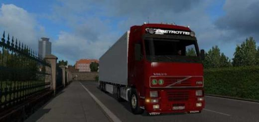 volvo-fh-i-generation-by-truck-style-team-v-3-0-1-32-x_1