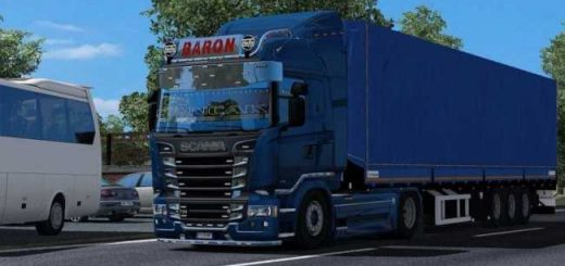 yusuf-arda-turkish-job-scania-v1-0_1