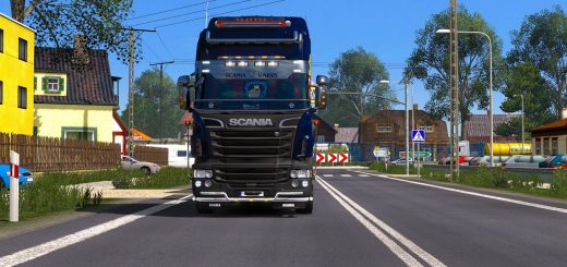 1102306347_preview_ets2_00238_ZWZS7.jpg