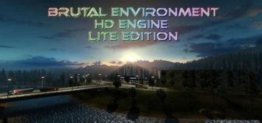 1458-brutal-environment-hd-sound-engine-gold-2018-1-32-x_1