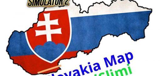 1536049002_slovakia-map_5Z3S0.jpg