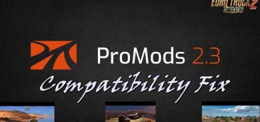 2237-promods-2-30-compatibility-fix-v1-2_1